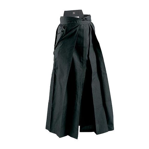 Aikido/Kendo/Iaido Hakama Pants