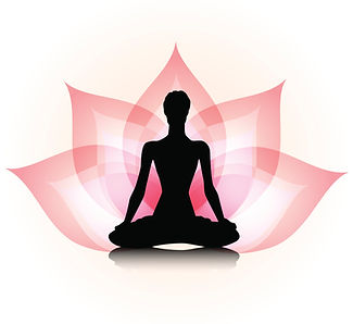 yoga-symbol.jpg