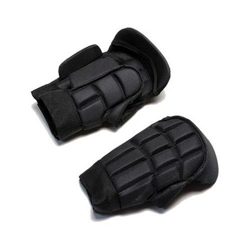 Filipino Martial Arts Arnis Eskrima Kali Stick Fighting Adult Sparring Gloves