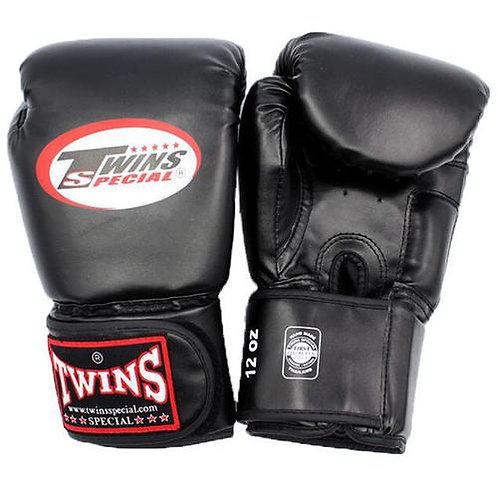 Boxing Gloves Training Gloves For Men Women Kids - 10 12 14 oz
