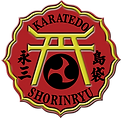 shorin-ryu.png