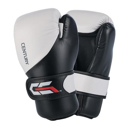Century C-Gear Gloves