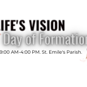 Day of Formation