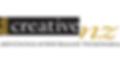logo_CNZ--corp-0adc7f7180642417d3fa4ae6b