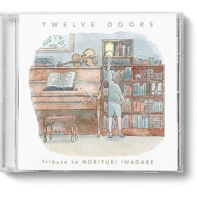 twelve-doors-tribute-to-noriyuki-iwadare