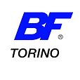 BF Torino Logo Martin Willems