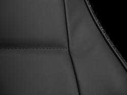 Donington 918 leer detail 3