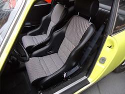 Rally ST 975 pepita voorbeeld