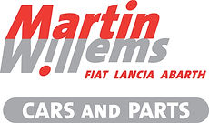 Fiat Lancia Abarth Cars and Parts