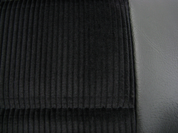 Modell 14 990 Cord detail 3