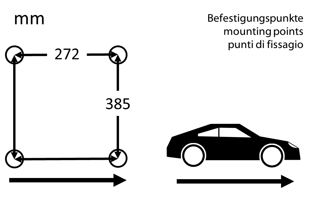 Nürburgring_915R_pepita_bevestigingspunten
