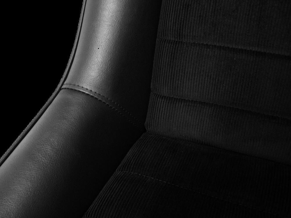 Silverstone 920 cord detail 2