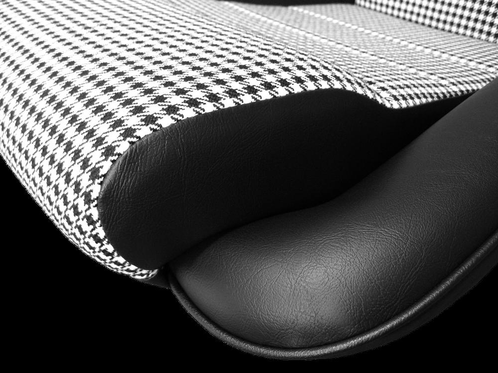 Nürburgring_915_pepita_detail_3