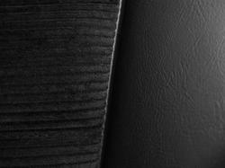 LeMans 980 cord detail 3