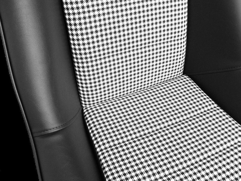 Nürburgring_915_pepita_detail