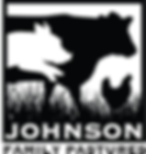 johnsonfamilypastureslogo.png