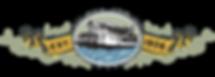 logo_boats.png