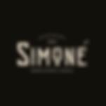 SIMONE-04.png