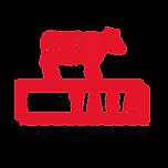 LOGO_GRAN VACA CARNICERIA-01.png