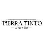 tierra tinto-04.png