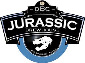 DBC Jurassic Brewhouse
