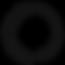 Black Logo Blank Background-01.png