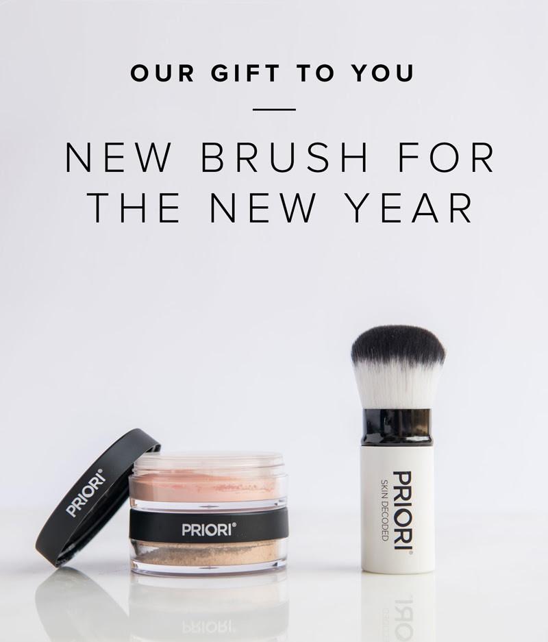 Product Images for Priori Skincare