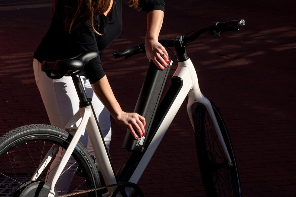 For Riide Bikes