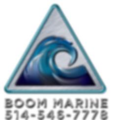 Boom Marine