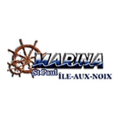 Mecanique marina Ile aux noix