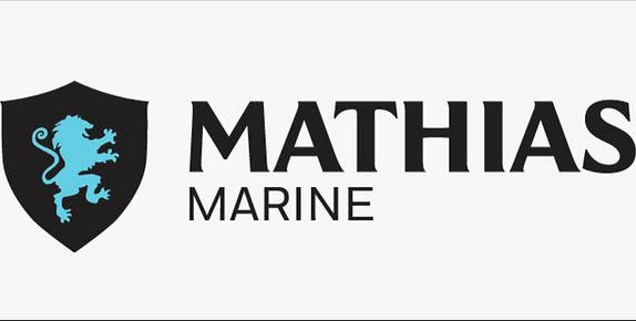 Mathias Marine