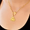 Thumbnail: LUCKY DIAMOND BUDDHA