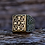 Thumbnail: MIXED METAL GUILDED PILL BOX