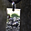 Thumbnail: STERLING SILVER TROJAN HORSE