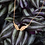Thumbnail: WINGS NECKLACE