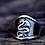 Thumbnail: SILVER DRAGON