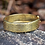 Thumbnail: MATTE GOLD VERMEIL STARLIGHT DIAMOND BRACELET