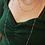 """Thumbnail: DIAMOND CUT CHAIN -18"""""""