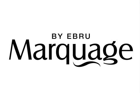 Marquage Branding Design