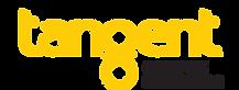 tangent_logo_website.png