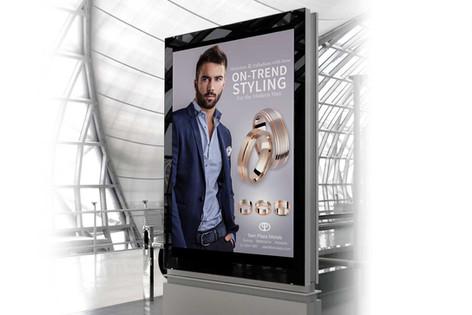 TPM Advertising