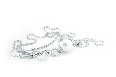 TPM Jewellery Photography