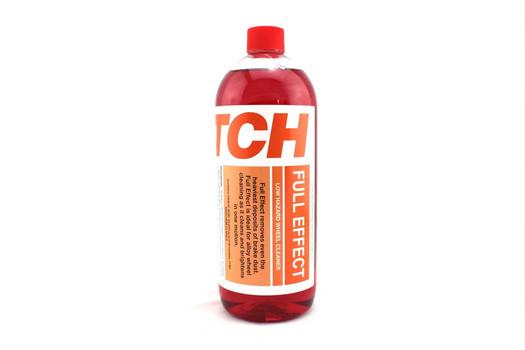 Batch Product Photo