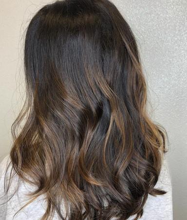 brown hair.JPG