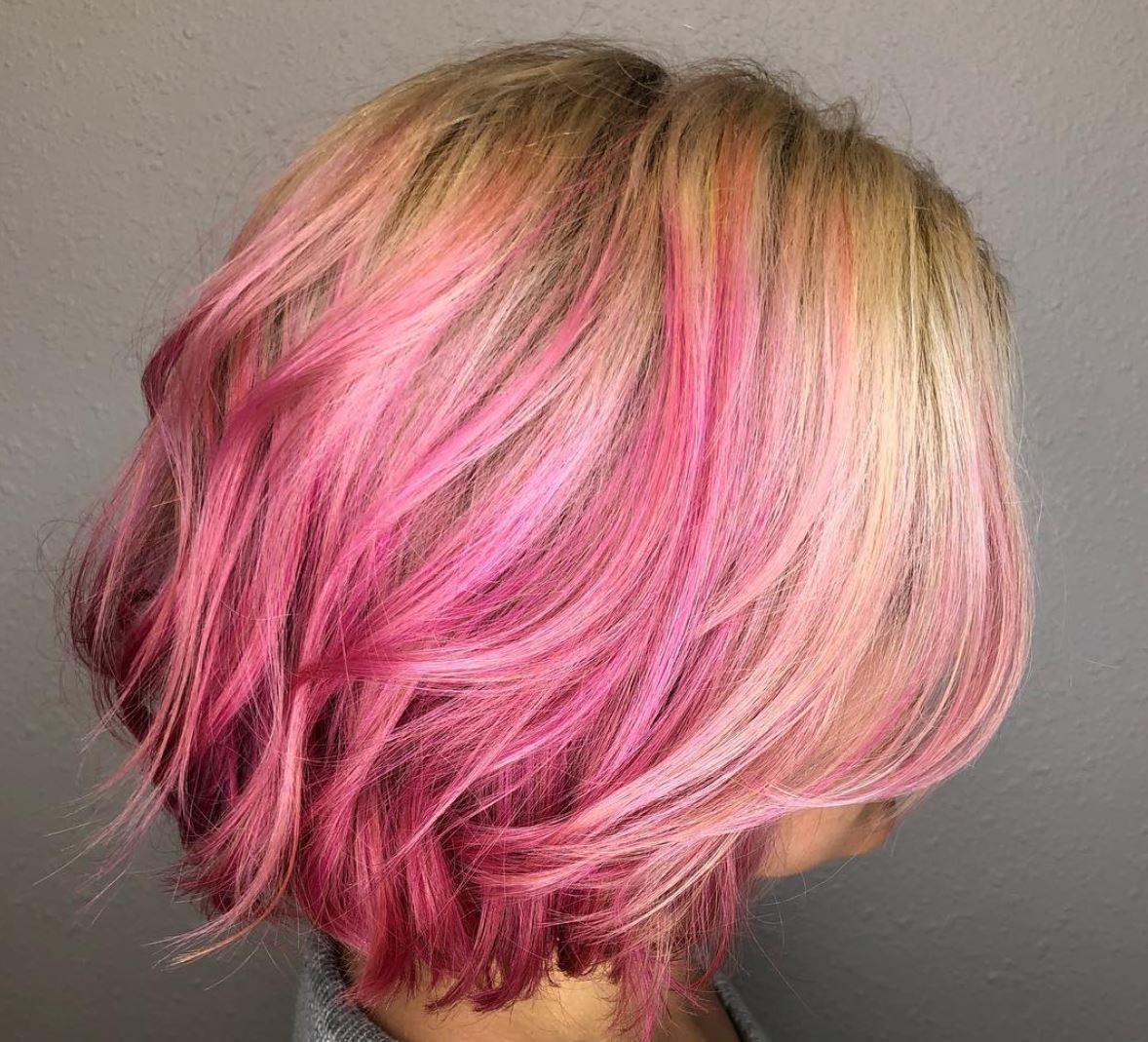 pinkpink.JPG