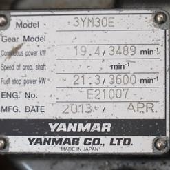 00044 engine port 6 data.JPG