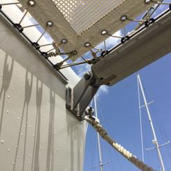 00050 anchor bridle port 2.JPG