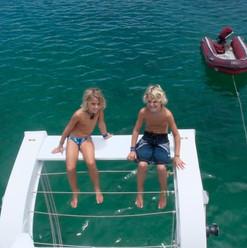 00026 davits + diving platform.JPG