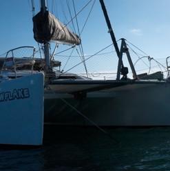 00010 snowflake on anchor.JPG