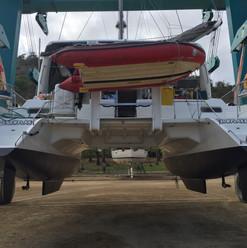 00061 -dinghy 2.JPG